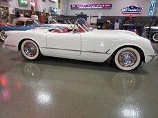 1954 Chevrolet Corvette for sale 100915825