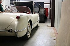 1954 Chevrolet Corvette for sale 100929592