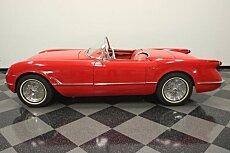 1954 Chevrolet Corvette for sale 100930402