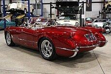 1954 Chevrolet Corvette for sale 100940053