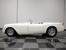 1954 Chevrolet Corvette for sale 100957200