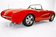 1954 Chevrolet Corvette for sale 100959476