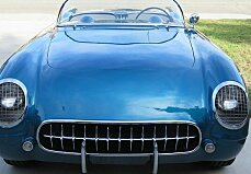1954 Chevrolet Corvette for sale 100999894