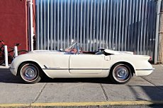 1954 Chevrolet Corvette for sale 101057399
