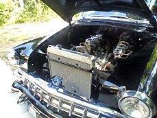 1954 Chevrolet Custom for sale 100772423