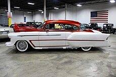 1954 Chevrolet Custom for sale 100797787
