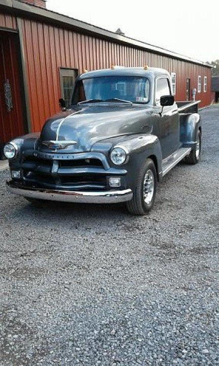 1954 Chevrolet Other Chevrolet Models for sale 100820971