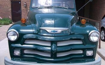 1954 Chevrolet Other Chevrolet Models for sale 100990303