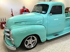 1954 Chevrolet Other Chevrolet Models for sale 101042340