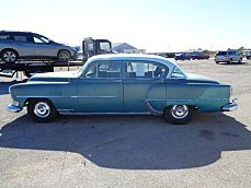 1954 Chrysler Windsor for sale 100922479