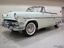 1954 Ford Crestline for sale 100721162