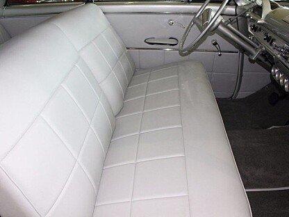 1954 Ford Crestline for sale 100721232
