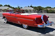 1954 Ford Crestline for sale 100746407
