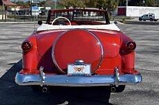 1954 Ford Crestline for sale 100746407