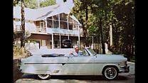 1954 Ford Crestline for sale 100768230