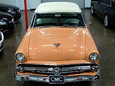 1954 Ford Crestline for sale 100783236