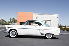 1954 Ford Crestline for sale 100794272