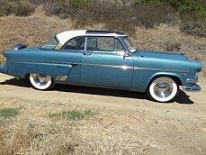 1954 Ford Crestline for sale 100798574
