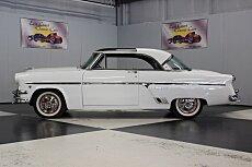 1954 Ford Crestline for sale 100805864