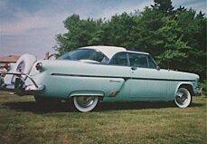 1954 Ford Crestline for sale 100850465
