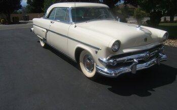 1954 Ford Crestline for sale 100742013