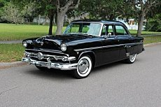 1954 Ford Crestline for sale 100757694