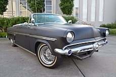 1954 Ford Crestline for sale 100847000