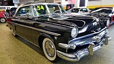 1954 Ford Crestline for sale 100934541
