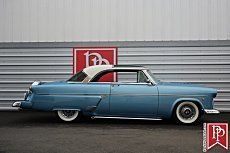 1954 Ford Crestline for sale 100953553