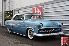 1954 Ford Crestline for sale 100953553