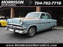 1954 Ford Crestline for sale 101044497