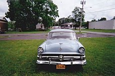 1954 Ford Customline for sale 100806988