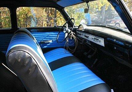 1954 Ford Customline for sale 100864699