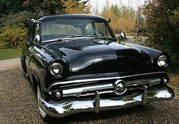 1954 Ford Customline for sale 100864699