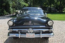 1954 Ford Customline for sale 100893040
