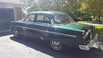 1954 Ford Customline for sale 100904912
