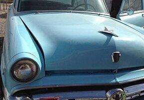 1954 Ford Customline for sale 100962253