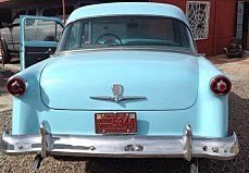 1954 Ford Customline for sale 100962253