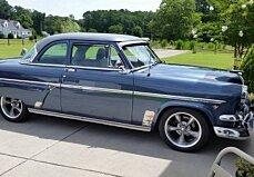 1954 Ford Customline for sale 101027126