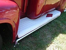 1954 Ford F100 for sale 100824012