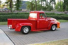 1954 Ford F100 for sale 100824024