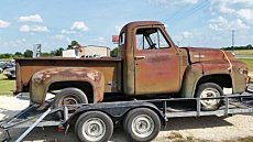 1954 Ford F100 for sale 100824094