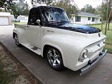 1954 Ford F100 for sale 100911414
