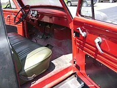 1954 Ford F100 for sale 100947148