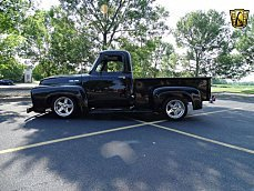 1954 Ford F100 for sale 101012619