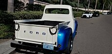 1954 Ford F100 for sale 101057332