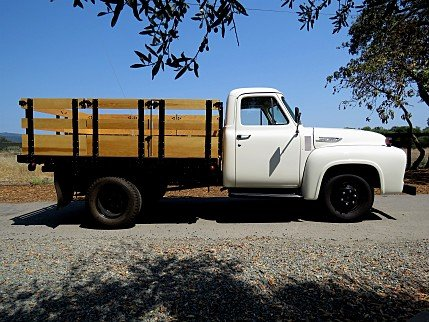 ford f350 classics for sale classics on autotrader. Black Bedroom Furniture Sets. Home Design Ideas