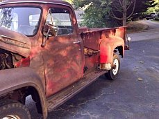 1954 Ford F350 for sale 101039555
