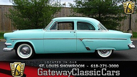 1954 Ford Mainline for sale 100864403