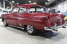 1954 Ford Mainline for sale 100945950